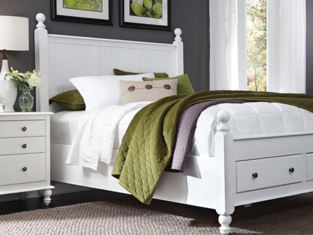 Designer furniture brands phillips furniture for Designer furniture brands
